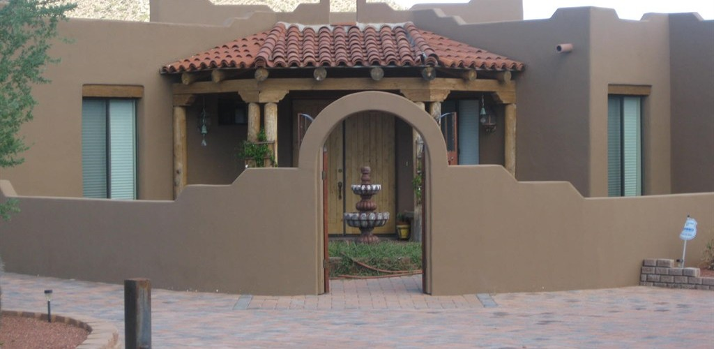 Rio Rancho Painting House Painting Services Scottsdale Area Home Painters